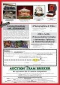 No. 1 weltweit in »Technischen Antiquitäten ... - Auction-team.de - Seite 6