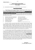 """tender for """"housekeeping & cleanliness services"""" - Northern ... - Page 3"""