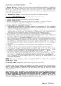 """tender for """"housekeeping & cleanliness services"""" - Northern ... - Page 4"""