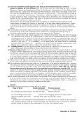 """tender for """"housekeeping & cleanliness services"""" - Northern ... - Page 6"""