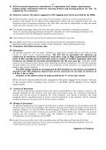 """tender for """"housekeeping & cleanliness services"""" - Northern ... - Page 7"""