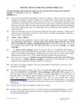 ISI / W-2(I)/2 / Patrolling of OFC Route / 2011-2012 Dated ... - wtr - Bsnl - Page 3