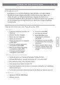 KeyStudio 49i | Guía de inicio rápido - M-Audio - Page 2