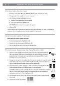KeyStudio 49i | Guía de inicio rápido - M-Audio - Page 3