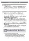 KeyStudio 49i | Guía de inicio rápido - M-Audio - Page 5