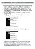 KeyStudio 49i | Guía de inicio rápido - M-Audio - Page 7