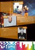 Les concerts - Rtbf - Page 5