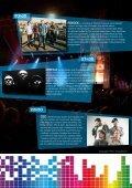 Les concerts - Rtbf - Page 7