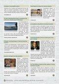 publication - Page 5