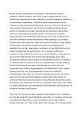 Die häufigsten Beinödeme und ihre Behandlung - Seite 2