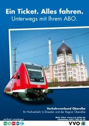 PDF, 309KB - Bahn.de