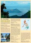 L'essentiel des Philippines - Antipodes - Page 2