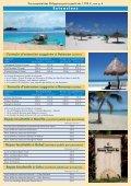 L'essentiel des Philippines - Antipodes - Page 3