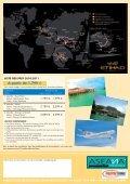L'essentiel des Philippines - Antipodes - Page 4