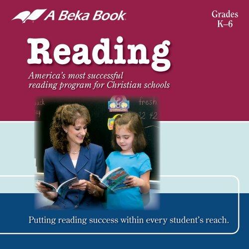 A Beka Book Reading Brochure 10 Web, low