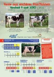 le catalogue complet au format Pdf cliquez ICI - Web-agri