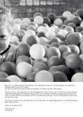 Konzeption zum Herunterladen - AWO Heilbronn - Seite 5
