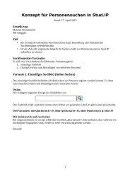 Kompletter Step-Text als PDF