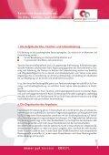 immer gut beraten KBKEFL - Katholische Bundeskonferenz Ehe ... - Seite 3