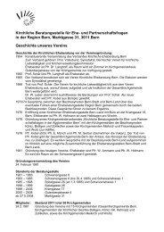 Vereinsgeschichte als pdf