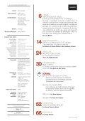 Entre o investimento e a ameaça - Clube de Jornalistas - Page 3