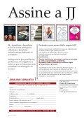 Entre o investimento e a ameaça - Clube de Jornalistas - Page 4