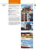 Planungshandbuch - Heinemann GmbH - Seite 5