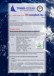Download als PDF - Trans-Ocean e.V.