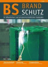 brandschutz-2014-01