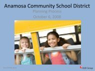 here - Anamosa Community School District