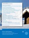 brauhausweihnacht - Alt Oberurseler Brauhaus - Seite 4