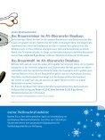brauhausweihnacht - Alt Oberurseler Brauhaus - Seite 7