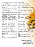 Jahresregister 2002 - Natur und Tier - Verlag GmbH - Page 6