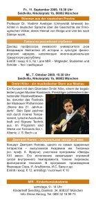 Herbst 2009 - Mir-ev.de - Seite 3