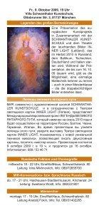 Herbst 2009 - Mir-ev.de - Seite 4
