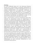 Die Prävalenz signifikanter extracranieller Carotisstenosen ... - Seite 3