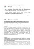 Die Prävalenz signifikanter extracranieller Carotisstenosen ... - Seite 6