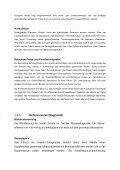 Die Prävalenz signifikanter extracranieller Carotisstenosen ... - Seite 7