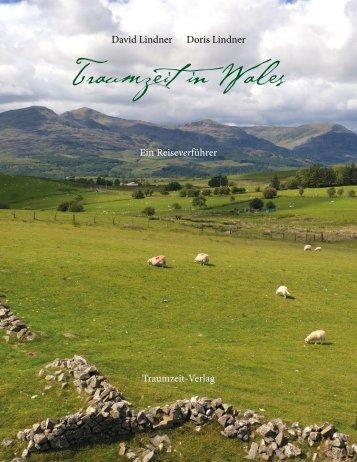 Traumzeit in Wales - Traumzeit-Verlag