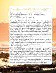 Traumzeit in Wales - Traumzeit-Verlag - Seite 2