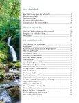 Traumzeit in Wales - Traumzeit-Verlag - Seite 6