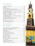 Traumzeit in Wales - Traumzeit-Verlag - Seite 7