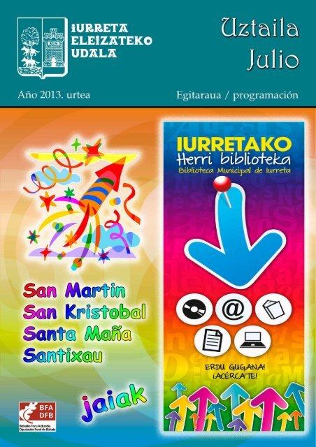 PDF, 4MB - Iurretako Udala