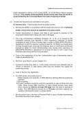 Tender for Optical Fibre Cable Protection works in - Northern ... - Page 7
