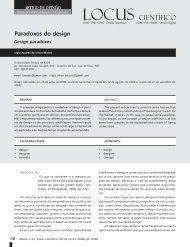 locus cientifico n2 vol 3.pmd - Anprotec