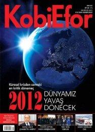 KobiEfor_Ocak2012
