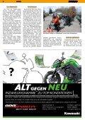 Der weiße Riese Der weiße Riese - ZWEIRAD-online - Page 4
