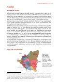 NICARAGUA - Solidar Suisse - Seite 4