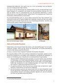 NICARAGUA - Solidar Suisse - Seite 6