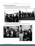 II. Premios de Derechos Humanos 2011 - Coordinadora Nacional ... - Page 3